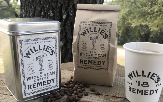 Willies_Remedy_CBD_Coffee_CBD_Today