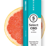 Select_CBD_revive_grapefruit_CBD_Today