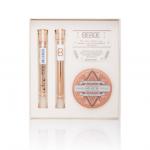 Beboe-gift-box_CBDToday