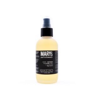 MarysNutritional-Massage-Oil_CBD_Today