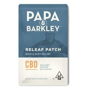 Papa_and_Barkley_Patch_CBDToday