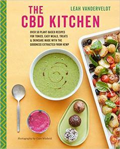The CBD Kitchen_CBDToday