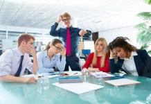 executive tips_office meetings_elon musk_bill gates_CBDToday
