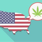 CBD-Laws-by-State-CBD Today