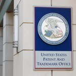 USPTO-FDA-CBD-Patents-Farm-Bill-CBDToday