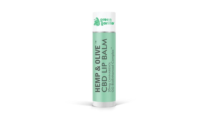 Green-Gorilla-CBD-Lip-Balm-CBDToday