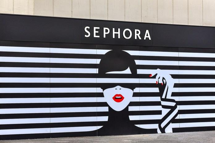 Sephora-CBD-Beauty-Saint-Jane-CBDTODAY