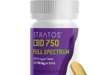Stratos-CBD-Tablet-Full-Spectrum-25mg-CBDToday