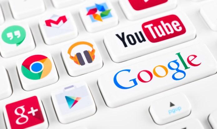 Google-hemp-advertising-CBDToday