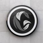 Green Hygienics-logo-CBD-CBDToday