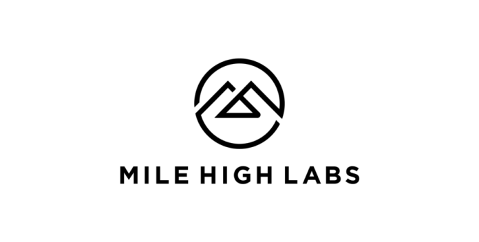 Mile High Labs-logo-CBD-CBDToday
