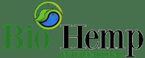 BioHemp International-logo-CBD-CBDToday