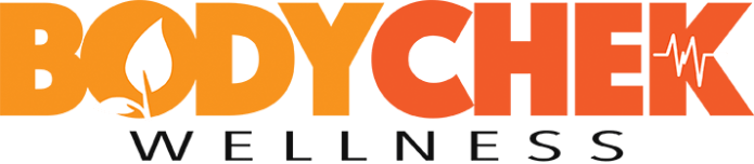 BodyChek Wellness-logo-CBD-CBDToday