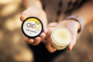 CV Sciences-3-CBD-CBDToday