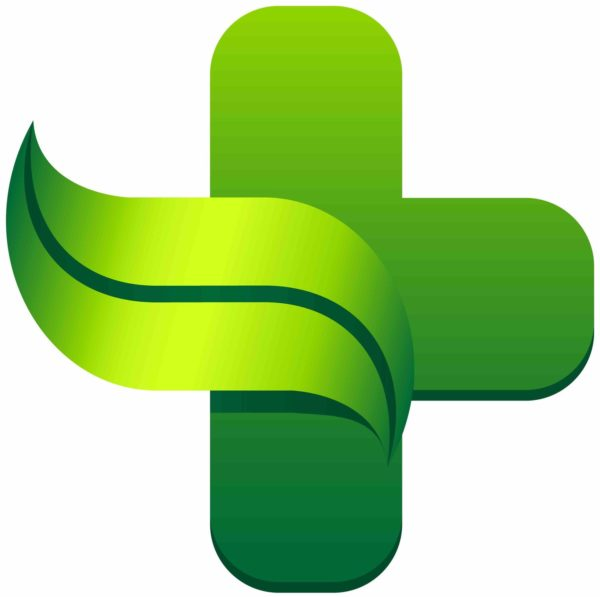 Kali-Extracts-logo-CBD-CBDToday