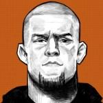 Nate Diaz-CBD-UFC-CBDToday