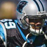 Steve Smith-Jonathan Stewart-NFL-cbdMD-CBDToday