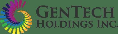 gentech holdings-logo-CBD-CBDToday