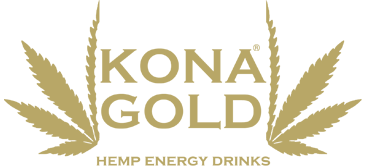 kona gold-logo-CBD-CBDToday