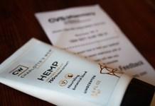 Charlotte's Web-hemp-patent-CBDToday