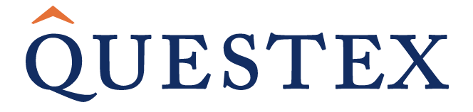 Questex-logo-CBD-CBDToday