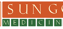 Sun God Medicinals-logo-CBD-CBDToday