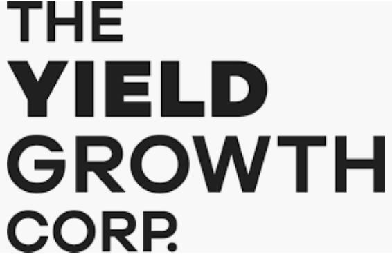 The Yield Growth Corp-logo-CBD-CBDtoday