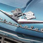 Chevrolet-Randall Huft-CBD Brand-CBDToday