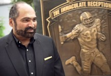 NFL-Franco Harris-DouleuRx-CBD-news-CBDToday