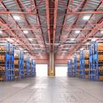 Mile High Labs-New Facility-CBD News-CBDToday