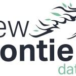 New Frontier Data-logo-CBD-CBDToday
