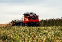 USDA-Hemp Farming-Regulations-CBD News-CBDToday