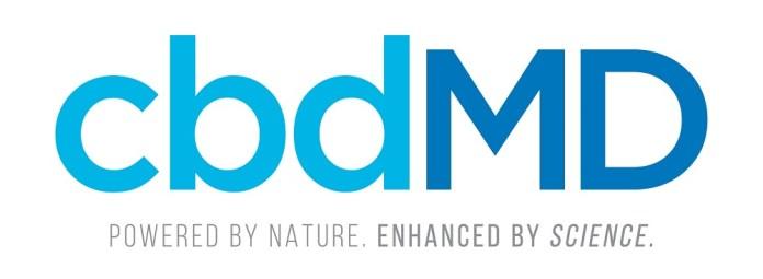 cbdMD-logo-CBD-CBDToday