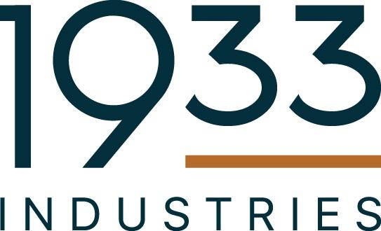 1933 Industries-logo-CBD-CBDToday