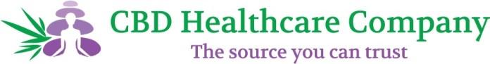 CBD Healthcare Company-logo-CBD-CBDToday