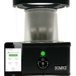 ExtractCraft-Source Turbo-CBD products-CBDToday