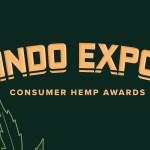 Indo Expo-logo-CBD-CBDToady