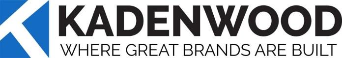 Kadenwood-logo-CBD-CBDToday