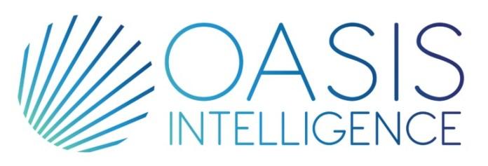 Oasis Intelligence-logo-CBD-CBDToday
