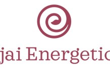 Ojai Energetics-logo-CBD-CBDToday