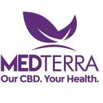Medterra-CBD-logo-CBD-CBDToday