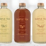 Subtle Tea-VCC Brands-CBD products-CBDToday