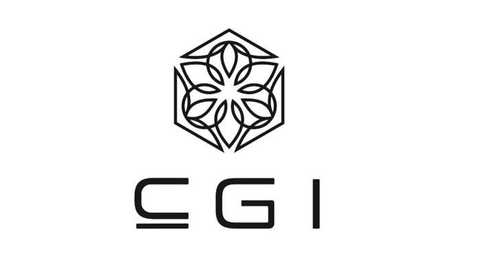 Cannabis Global-logo-CBD-CBDToday