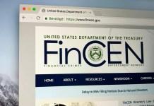 FinCEN Guidelines-hemp businesses-CBD-CBDToday