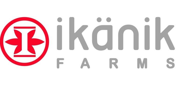 Ikanik-Farms-logo-CBD-CBDToday