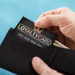 Loyalty Program-Guest column-Jeffrey Harris-springbig-CBD-CBDToday