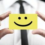 Workplace Happiness-Derek Espinoza-Baked Bros-CBD-CBDToday