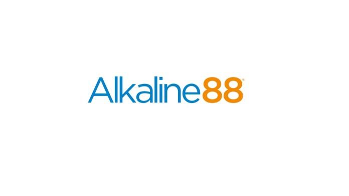Alkaline Water Company-logo-CBD-CBDToday