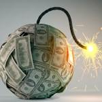 Economic Downturn-Business Growth-Randall Huft-opinion-CBD-CBDToday