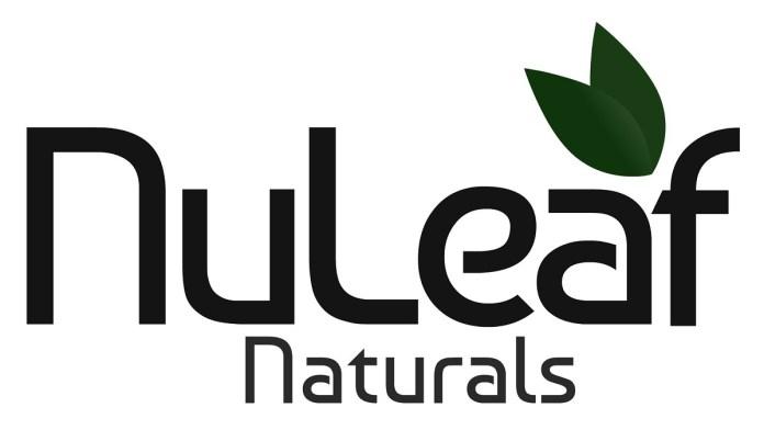 NuLeaf-Naturals-logo-CBD-CBDToday